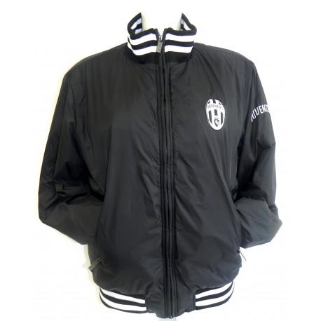 Piumino Juventus