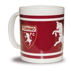 Tazza Torino FC