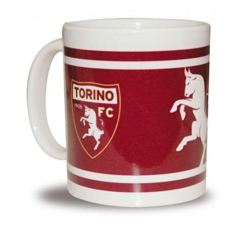 Tazza Ceramica Torino FC