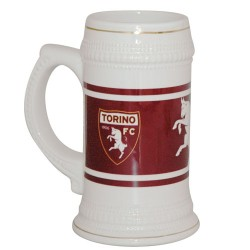 Boccale Torino FC
