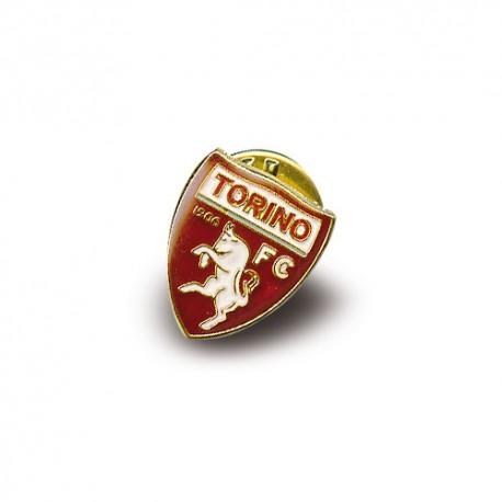 Spilla Logo Dorato Torino FC