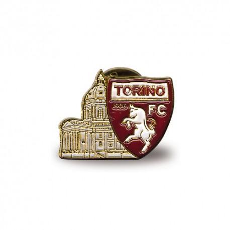 Spilla Superga Torino FC