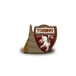 Spilla Torino FC