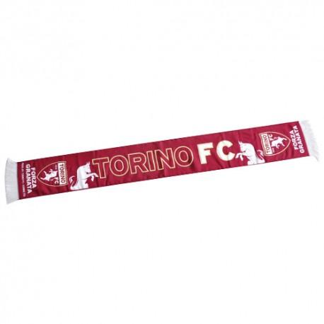 Sciarpa Acrilico Torino FC