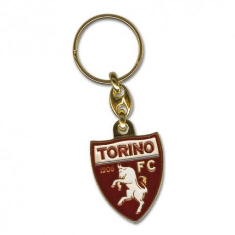 Portachiavi in Metallo Torino FC