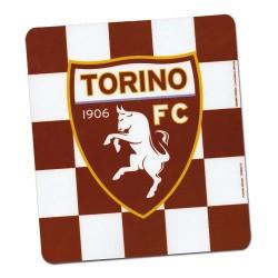 MousePad Torino FC