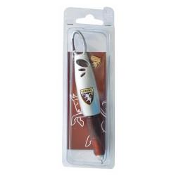 Penna e Spilla Logo Torino FC