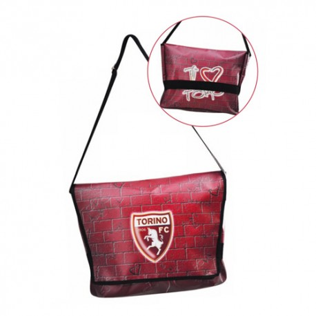 Tracolla Murales Torino FC