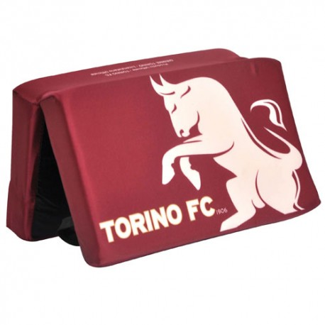 Cuscino da Stadio Torino FC