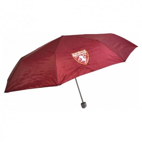 Ombrello Torino FC