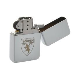 Zippo Torino FC