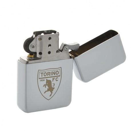 Accendino Zippo Torino FC