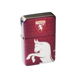 Zippo Murales Torino FC
