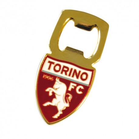 Apribottiglie Torino FC