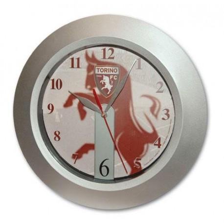 Orologio da Parete Torino FC