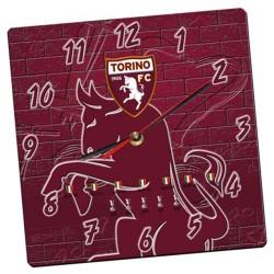 Orologio Torino FC