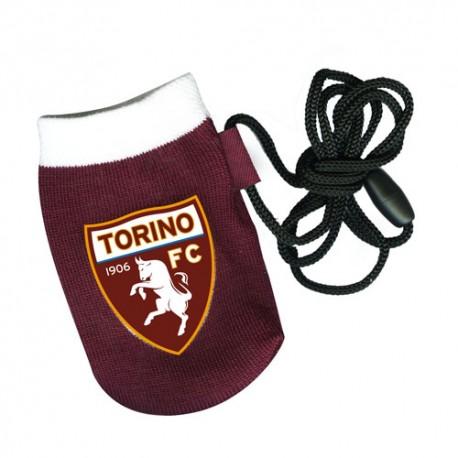 Portacellulare Calzino Torino FC