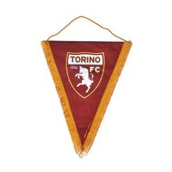 Gagliardetto Torino FC