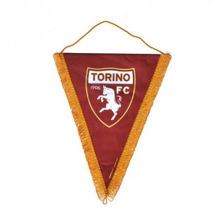 Gagliardetto 20x28 Logo Torino FC