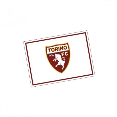 Bandiera 50x70 Torino FC