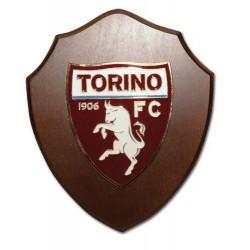 Crest Dorato 20x23 Logo Torino FC