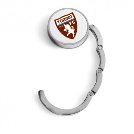 Appendiborsa Torino FC