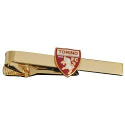 Fermacravatta Torino FC