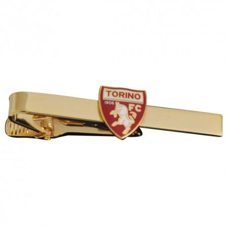 Fermacravatta Logo Torino FC