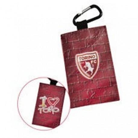 Portatutto Murales Torino FC