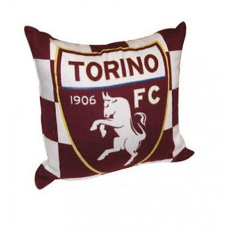 Cuscino Salotto Torino FC