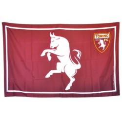 Bandiera Torino FC