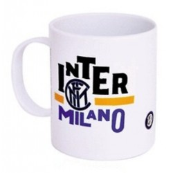 Mug in Plastica Inter