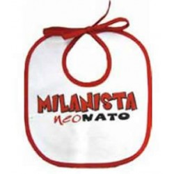 Bavaglino Milan
