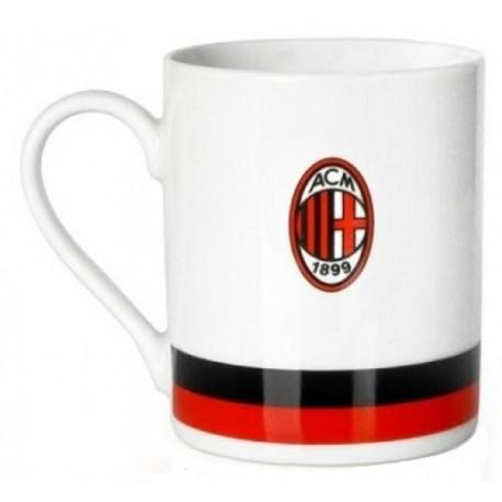 Mug Milan