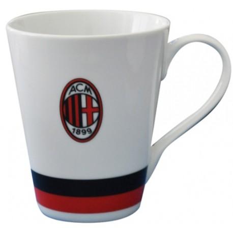 Mug Conico Milan