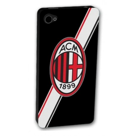 Cover I-Phone 5 Milan