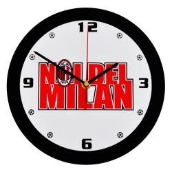 Orologio Parete Milan