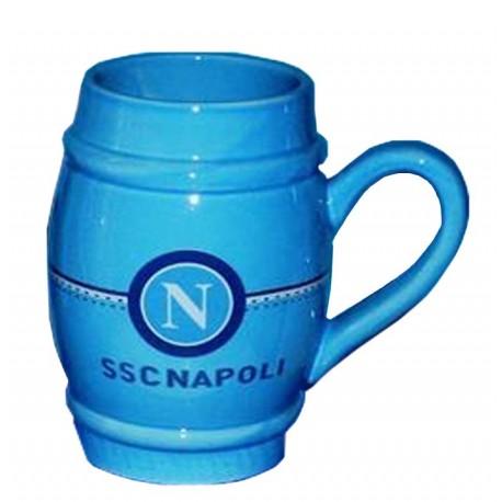 Boccale Birra Napoli