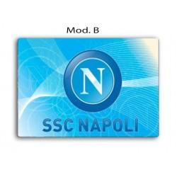 Mousepad Napoli