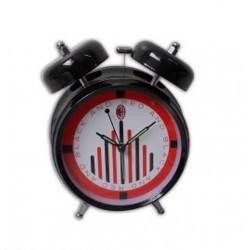 Orologio Sveglia Milan