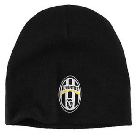 Cuffietta Bimbo Juventus