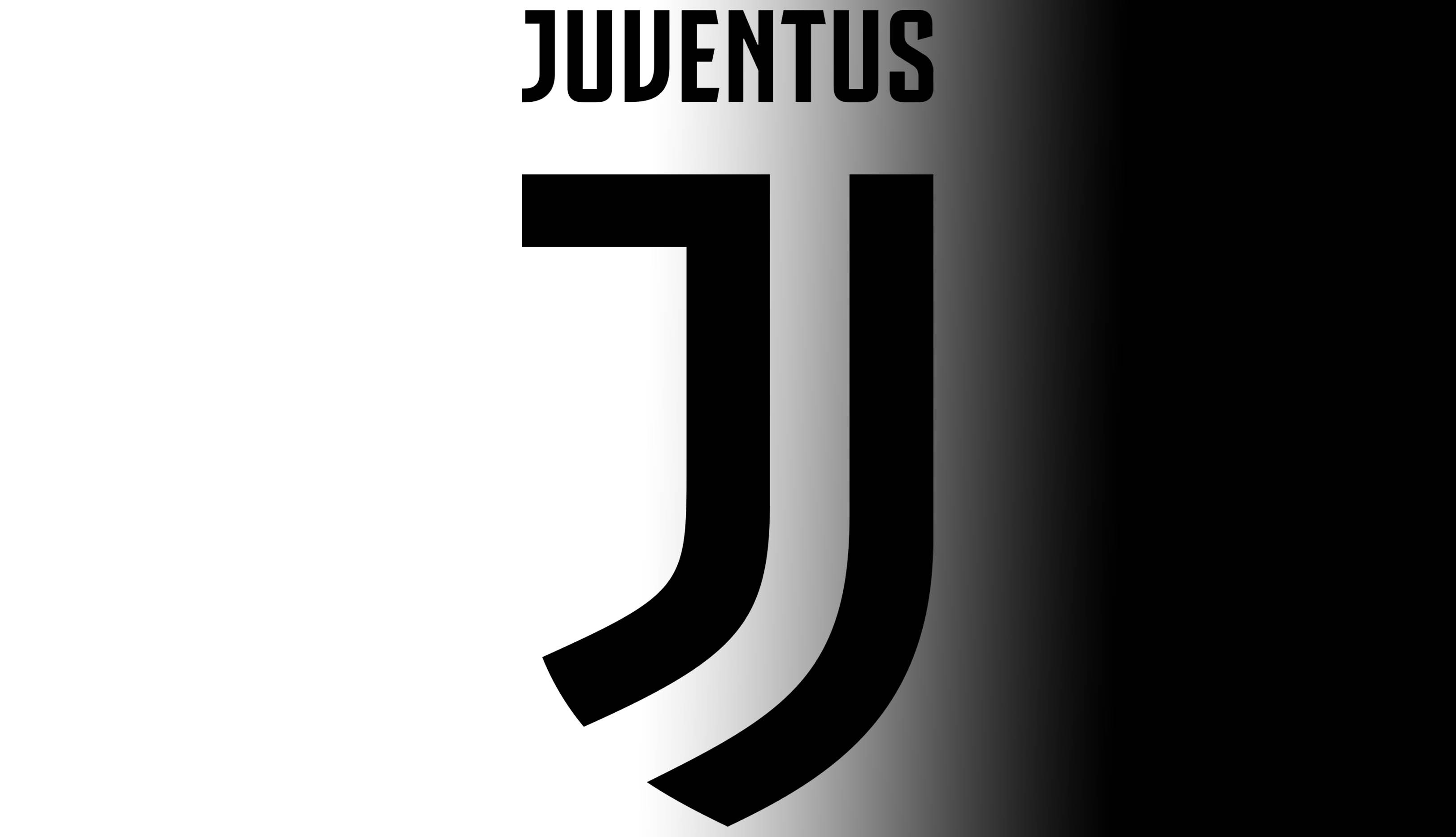 Juventus2017/18
